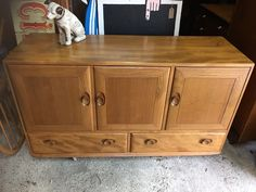 ercol windsor sideboard Ercol Furniture, Sideboard, Windsor, Buffet, Cabinet, Storage, Home Decor, Clothes Stand, Purse Storage