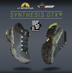 Synthesis GTX