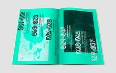 'CHRONIC' Typeface | Free Download | Designer: Noem9 Studio