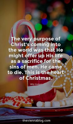 Ultimate 50 Christmas Quotes Inspirational sayings, funny and romantic Christmas Quotes Jesus, Best Christmas Quotes, Xmas Quotes, Merry Christmas Message, Christmas Card Messages, Christmas Blessings, Christmas Love, Christmas Wishes, Christmas Greetings