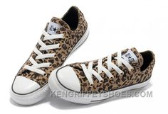 Discover the Brown CONVERSE All Star Leopard Print Rock N Roll Canvas Women Shoes Authentic group at Footseek. Shop Brown CONVERSE All Star Leopard Print Rock N Roll Canvas Women Shoes Authentic black, grey, blue and more. Converse All Star, Leopard Print Converse, Brown Converse, Leopard Sneakers, Leopard Shoes, Converse Chuck Taylor All Star, Converse Shoes, Golf Shoes, Leopard Prints