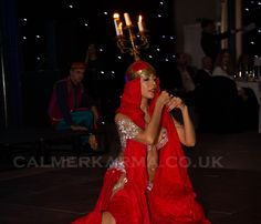 London and UK Parties and events Corporate Entertainment, Party Entertainment, Uk Parties, London Manchester, Arabic Henna, Walkabout, Arabian Nights, Belly Dancers, Father Daughter