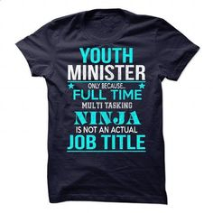 Youth Minister - #baseball tee #hipster tshirt. SIMILAR ITEMS => https://www.sunfrog.com/No-Category/Youth-Minister-88587721-Guys.html?68278