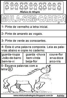 www.misturadealegria.blogspot.com.br-projeto+folclore+brasileiro-mula-sem-cabe%C3%A7a-imprimir-JPG+%281%29.JPG (464×677)