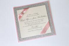 Casamento em Rosa Quartz   Organizando Meu Casamento