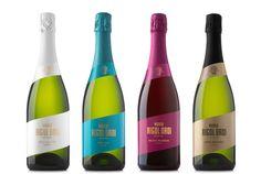 Maria Rigol Ordi cava on Packaging Design Served