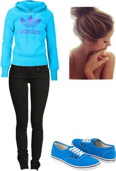 """""""Chilling"""" by rinaalarie-1 ❤ liked on Polyvore"""