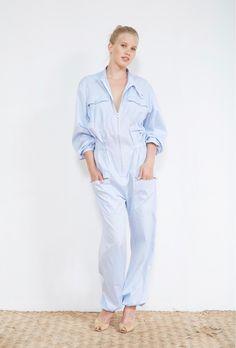 Montecorlo PANTS for women style. Paris women fashion designer store for women. Buy PANTS fashion in Paris. Fashion Pants, Pants For Women, Womens Fashion, Vacation, Paris, Boutique, Tops, Summer, Style