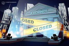 scambio calgary bitcoin