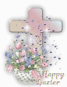 Image result for happy easter comments