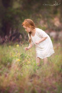 #sandrabiancophotography. #childphotography, #childmodels, #babyinvogue