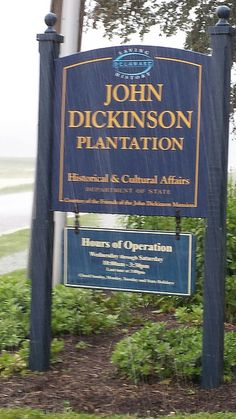 Dover, Delaware   Flickr - Photo Sharing!