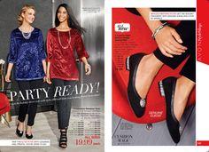 Sale Starts 11-13 thru 11-26-15 Shop Avon online www.youravon.com/devanko