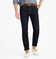 Men's Clothing - Men's Suits, Dress Shirts, Ties, Sweaters, Dress Pants, Jeans, & Accessories - J.Crew