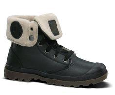 Buy boots Palladium Women's Baggy Online in Canada - SHOEme.ca | SHOEme.ca