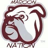 Mississippi State Bulldog Mississippi State Bulldogs, Auburn Tigers, College Football, Lululemon Logo, Conference, Baseball, Sports, State University, Craft