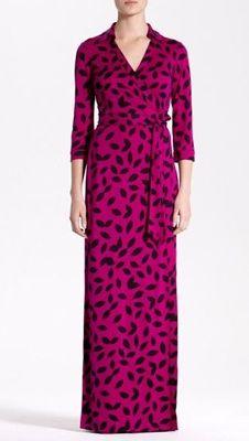 Abigail Dress