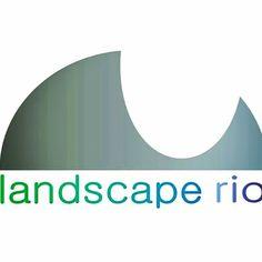 Landscape Rio Representações