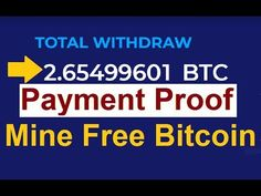 Bitcoin Mining Pool, Free Bitcoin Mining, Bitcoin Generator, Money Generator, Earn Free Money, Earn Money Online, Earn Bitcoin Fast, Bitcoin Hack, Bitcoin Currency