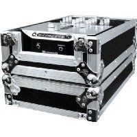 Created for straight-up durability, the Universal DJ Mixer Case is one tough cookie. A rugged mixer case, the is designed to fit between any two Road Ready turntable cases and fits virtually all mixers on the market (up to x x Dj Lighting, Mixers, Your Music, Shopping Sites, Electronic Music, Karaoke, Musical Instruments, Saving Money, Plywood