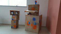 Ideias para fazer uma festa de aniversário com o tema Nerf: diy, alvos, brincadeiras e regras para a festa ser a maior diversão. Nerf, Toy Chest, Storage Chest, Diy, Wall, Furniture, Home Decor, Wall Bottle Opener, Carton Box