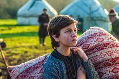 Burak Temiz in Dirilis: Ertugrul Furious 7 Movie, Empire Wallpaper, Learn Turkish Language, Esra Bilgic, Best Series, Tv Series, Blackpink Fashion, Great Leaders, Beautiful Girl Image