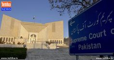 The Supreme Court (SC) on Friday expressed displeasure at lacklustre representation of the Federal Board of Revenue (FBR) in cases.....