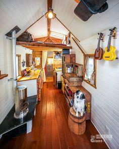 tiny-house-giant-journey-mobile-home-joli-design-03