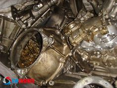 #SWEngines UsedEngines Used Engines, Ford Explorer, Toyota Camry, Ford Ranger, Honda Civic