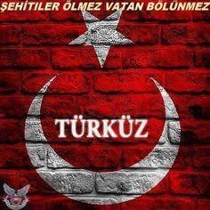 TürkiyeCumhuriyeti EbediyenYaşayacak Dün ermeniyiz deyip bu gün ATATÜRK'cü olanlardan değiliz