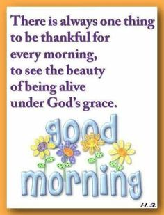 Good Morning Wishes With Prayers Blessings And Quotes. Good Morning Wishes With Prayers Blessings And Quotes Good Morning Beautiful Images, Cute Good Morning Quotes, Good Morning Inspirational Quotes, Good Morning Picture, Good Morning Friends, Good Night Quotes, Good Morning Wishes, Inspiring Quotes, Morning Greetings Quotes