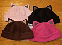 Apparel Accessories Cheap Sale Fashion 6 In 1 Versatile Design Neck Balaclava Winter Warm Face Hat Fleece Hood Ski Mask Warm Helmet #1120 A2# Factory Direct Selling Price
