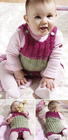 Free knitting pattern for dancing star baby bunting star shaped free knitting pattern for hannahs onesie sleeveless baby onesie that keeps baby warm but gives dt1010fo