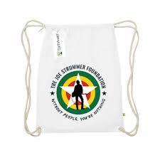 Morrales personalizados estampados en sublimación, morrales tipo deportivo estampado full color Reusable Bags, Santiago, Fabric Purses, Sports, Colors