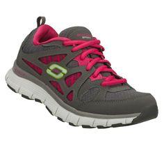 Nike Free Run 4.0 Para Mujer Revisiones En Ruger Lcrx 38sp 3 Pulgadas mejor precio barato qYXNsqqwW