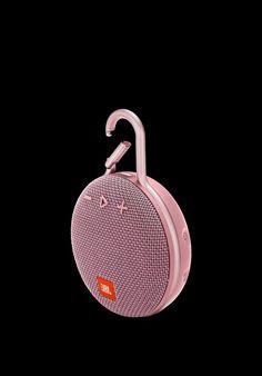 JBL bluetooth speaker on Mercari Waterproof Bluetooth Speaker, Birthday Gifts, Birthday Presents, Birthday Favors