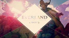 Cllient - samsung everland  You've got pictures / www.ygp.co.kr  Direction / Surely c Ediit & 2D motion Graphic / Surely c logo&design /Surely c color grading / Surely c