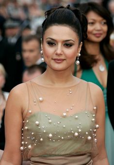 More Pics of Preity Zinta Cocktail Dress Indian Actress Photos, Indian Film Actress, Indian Actresses, Hindi Actress, Bollywood Actress, Bollywood Stars, Famous Celebrities, Celebs, Female Celebrities