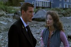 Officer and a Gentleman Debra Winger, Monsters Vs Aliens, An Officer And A Gentleman, Richard Gere, Handsome Actors, Love At First Sight, Man Crush, Crossover, Movie Tv