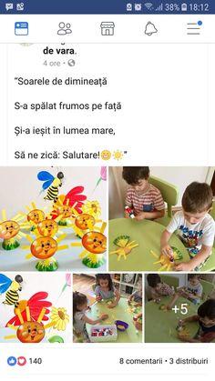 Poetry For Kids, After School, Activities For Kids, Kindergarten, Anastasia, Bedroom, Summer, Rome, Universe