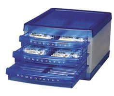 Amazon.com: Boiron HomeoFamily Kit, 32 Multi Dose/12 Unit Dose Osillococcinum: Health & Personal Care