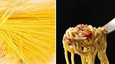 Du har förmodligen kokat pasta fel hela tiden
