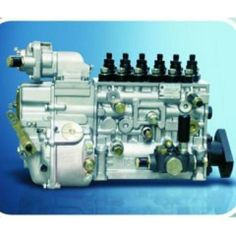 High-pressure Oil Pump: high performance http://www.productsx.net/sell/show.php?itemid=738