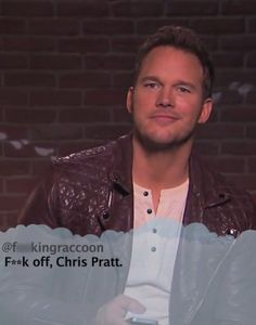 Pin for Later: The New Mean Tweets Is So Funny, Even the Celebrities Are Cracking Up