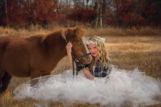 Kelly Tareski Photography GS 286-Edit-P