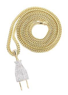 Mens Diamond Stud Earrings, Diamond Choker, Diamond Bracelets, Diamond Pendant, Sea Glass Jewelry, Gold Jewelry, Fine Jewelry, Jewelry Model, Quality Diamonds