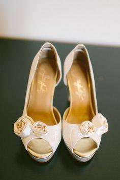 #bridal #weddingshoes #wedding #bridalshoes