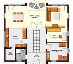 Ylvi 192 floor_plans 0
