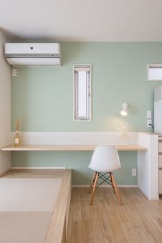 Home Room Design, Kids Room Design, House Design, Tiny House Furniture, Home Furniture, Tatami Room, Kids Room Wallpaper, Japanese Interior, Bedroom Layouts