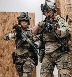 27 cag ideas in 2021 special forces